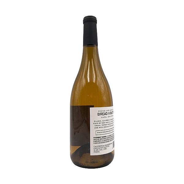 Chardonnay, 750 ml 4