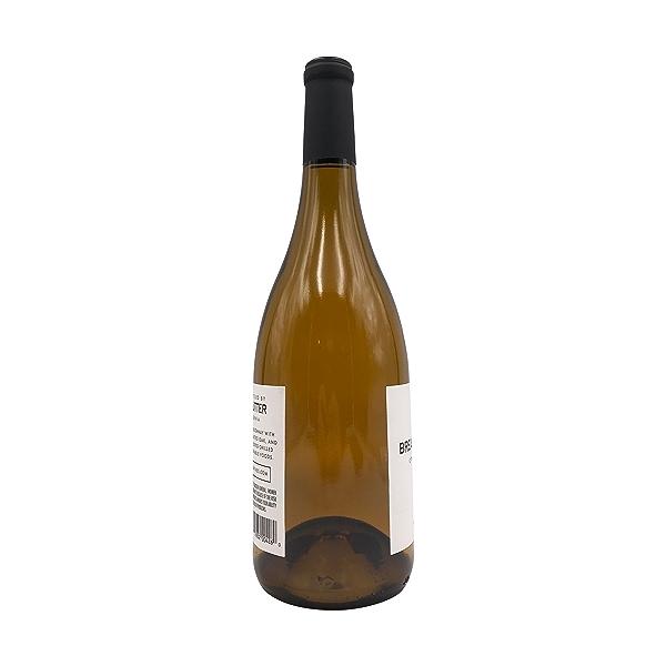 Chardonnay, 750 ml 7