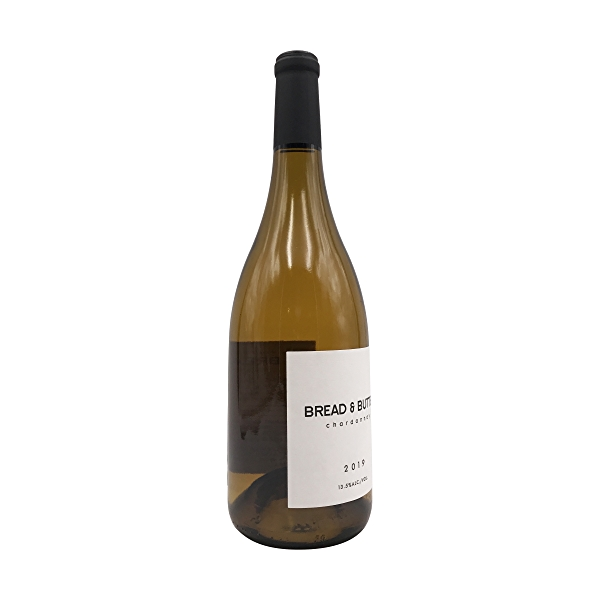 Chardonnay, 750 ml 8