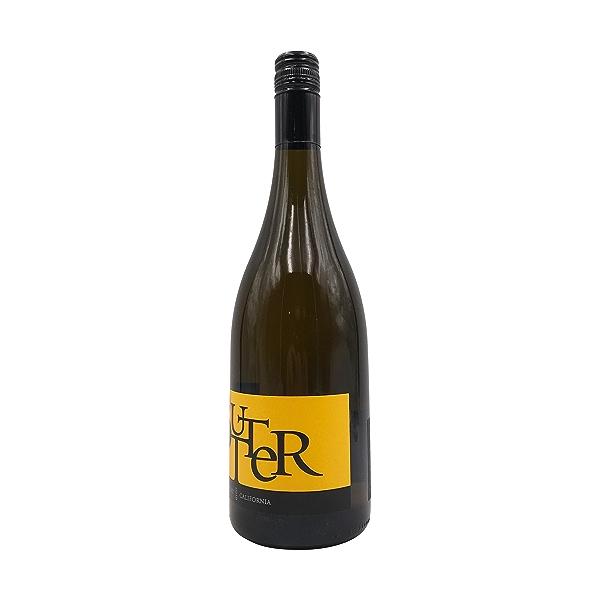 Chardonnay Butter, 750 ml 2