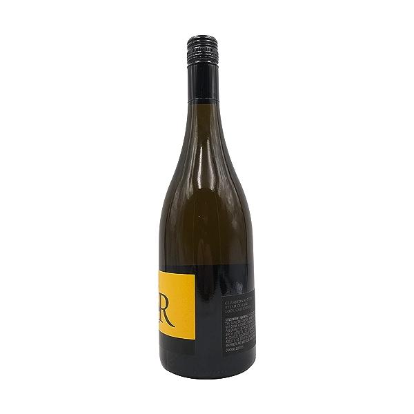 Chardonnay Butter, 750 ml 3