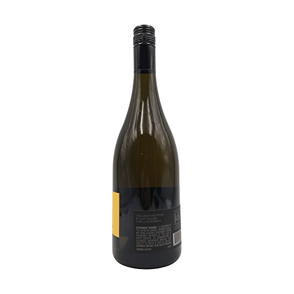 Chardonnay Butter, 750 ml 4