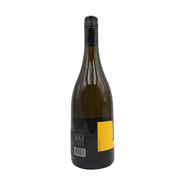 Chardonnay Butter, 750 ml 6