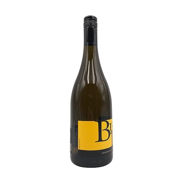 Chardonnay Butter, 750 ml 7