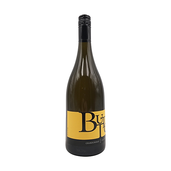 Chardonnay Butter, 750 ml 8