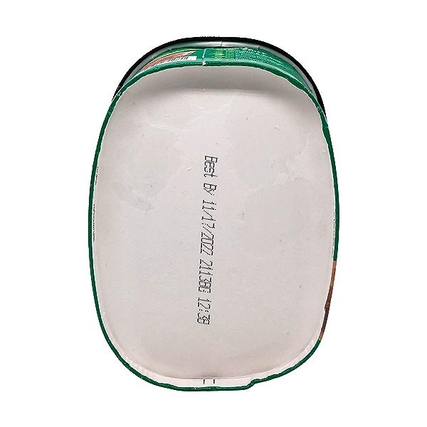 Organic Mint Chip Ice Cream (1.5 Qt) 6