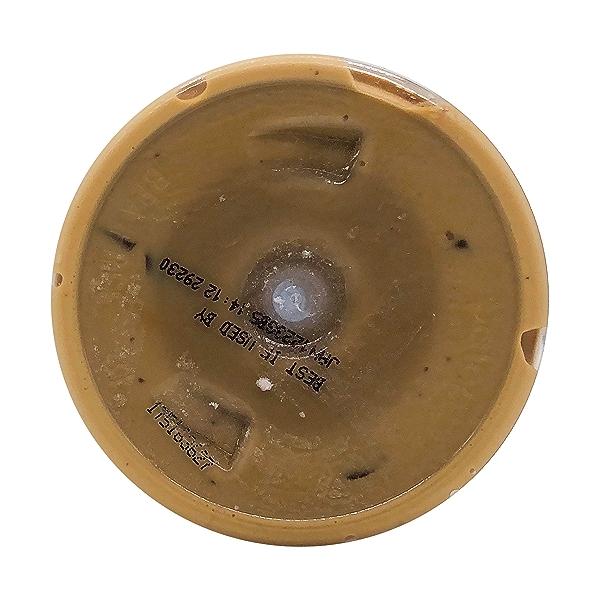 Sea Salt Caramel Gelato, 1 pint 10