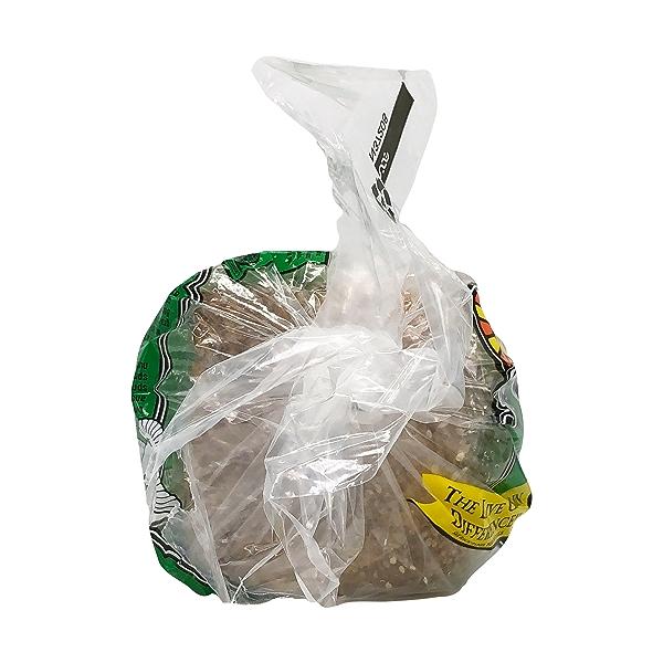 Ezekiel 4:9 Sesame Sprouted Grain Bread, 24 oz 4