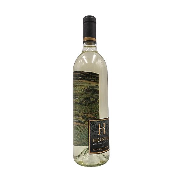 Sauvignon Blanc, 750 ml 8
