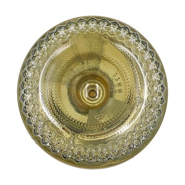 Sauvignon Blanc, 750 ml 10