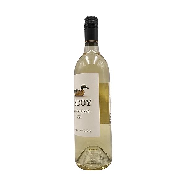 Sonoma County Sauvignon Blanc, 750 ml 2