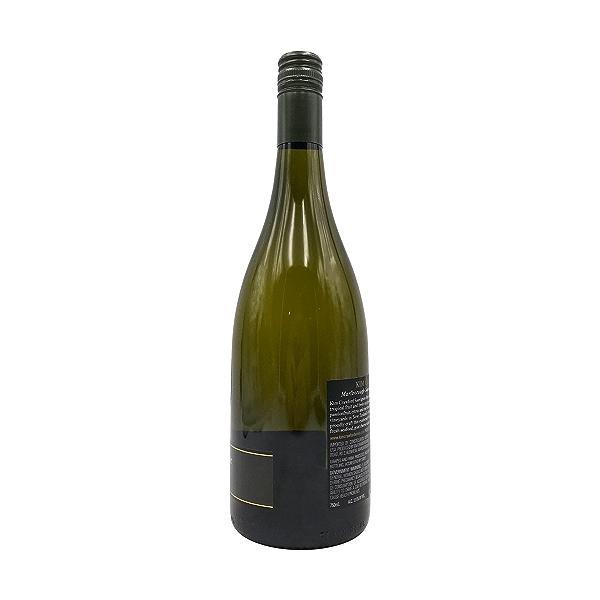 Marlbrough Sauvignon Blanc, 750 ml 3