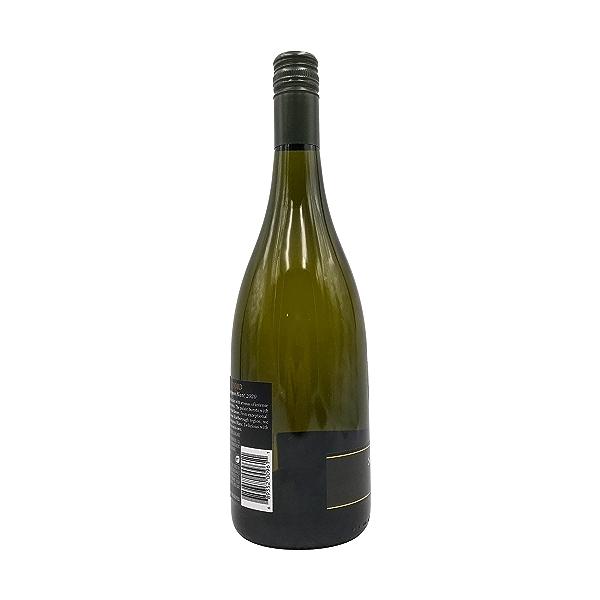 Marlbrough Sauvignon Blanc, 750 ml 7