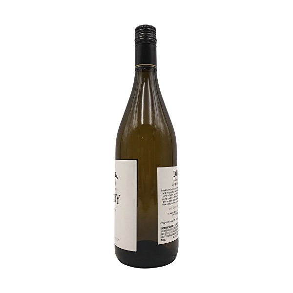 Sonoma County Chardonnay, 750 ml 3