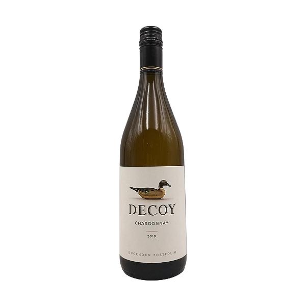 Sonoma County Chardonnay, 750 ml 1