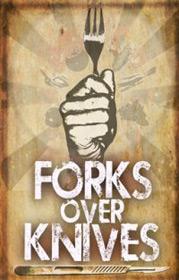 forks-over-knives.jpg