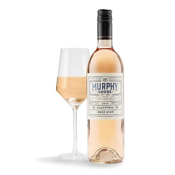 Murphy Goode Rosé