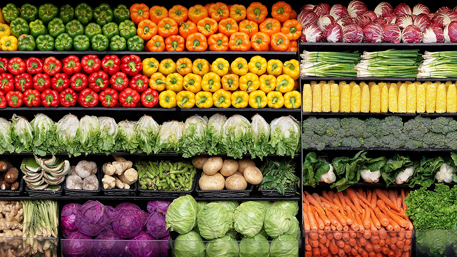 Whole foods for fat loss