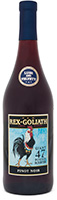 Rex Goliath wine