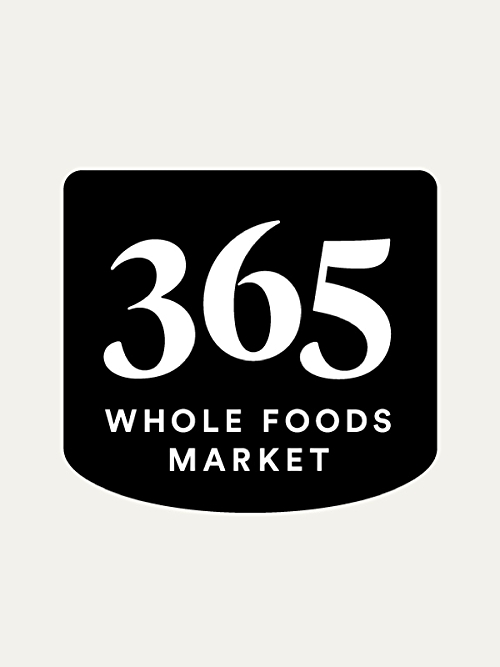 365 Whole Foods Market Logo