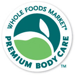 Premium Bodycare