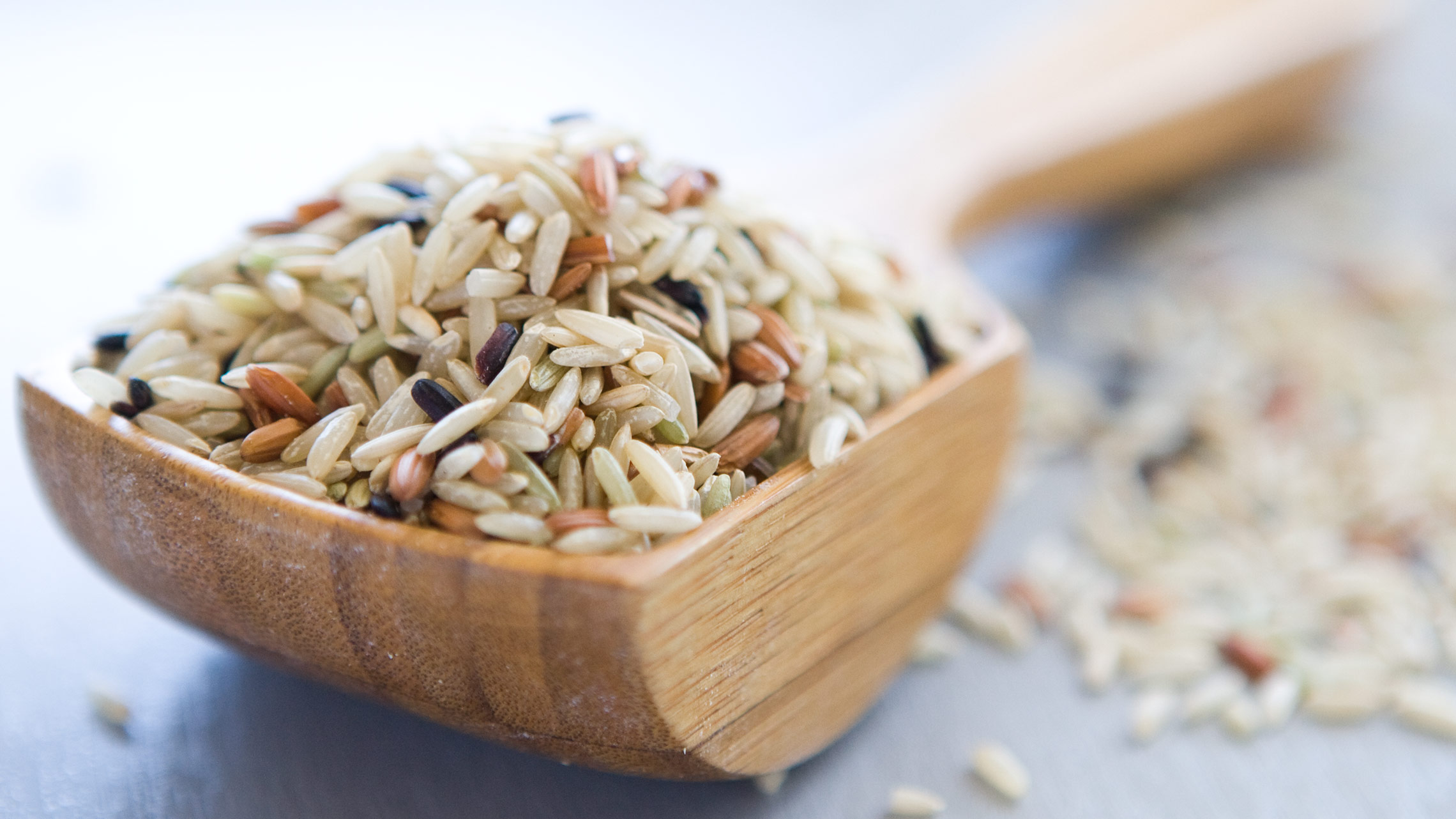 Guide to Rice | Whole Foods Market