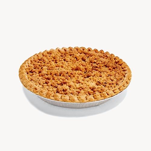 Scarlett Pie from Whole Foods Market