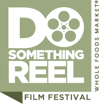 Do Something Reel