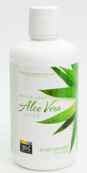 Drink your Aloe Vera! | Whole Foods Market