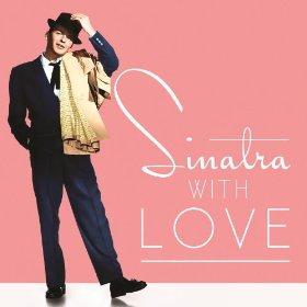 Frank Sinatra | Sinatra with Love