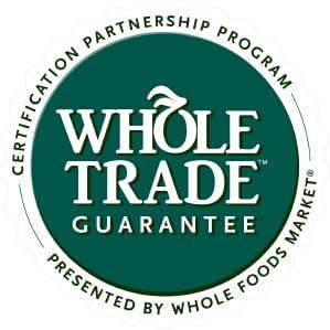 Whole Trade Logo