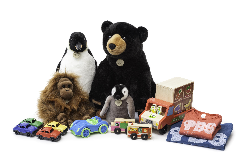 Jungle Toys Scandinavian Style Nurserykids Room By Tigerplay Scandinavian