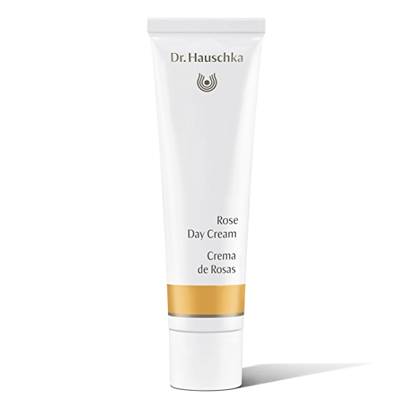 Dr. Haschka Rose Day cream