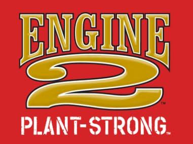 Photo: Engine 2