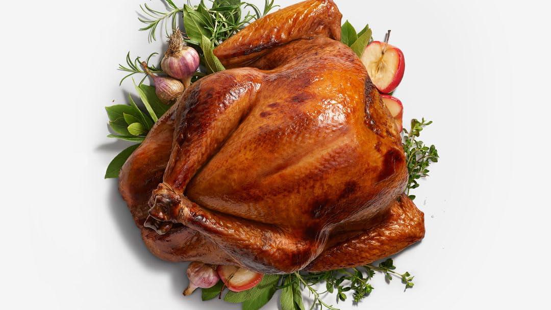 https://m.media-amazon.com/images/S/assets.wholefoodsmarket.com/content/d6/a4/bf51ddfe42a58b7a2fd4a88bb851/turkey-mullen-nogarnish720._TTW_._CR0,56,1080,608_.jpg