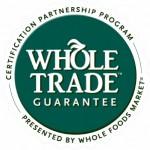Whole Trade
