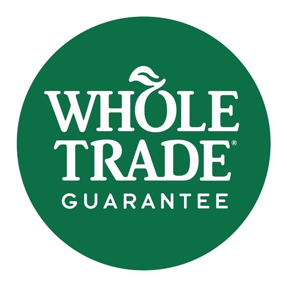 Whole Trade Guarantee