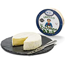 Product image of Petit Bonhomme Brie