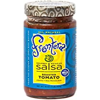 Product image of Salsas