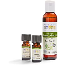 Product image of Aromatherapy and Essential Oils