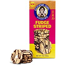 Product image of Gluten-Free Cookies