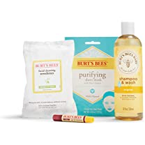 Product image of Facial Care, Cosmetics, Body Care and Baby Care