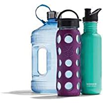 Product image of Select Water Bottles