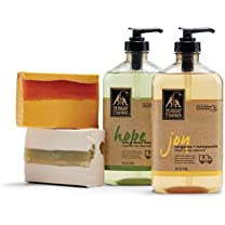 Product image of Premium Bar and Multi-Use Soaps