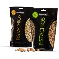 Product image of Pistachios