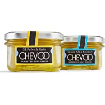 Product image of Marinated Goat Cheese