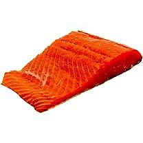 Product image of Sockeye Salmon Fillet