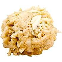 Product image of Lump Crab Cake