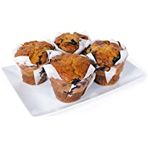 Product image of Assorted Muffins 6-Pack