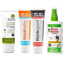 Product image of Bug and Sun Care